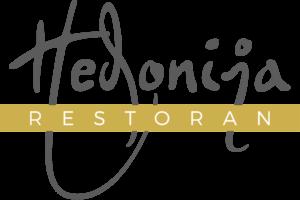 Restoran Hedonija